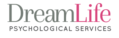 DreamLife Psychological Services